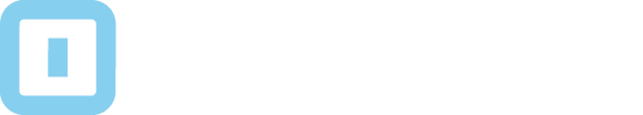 screenbox Logo